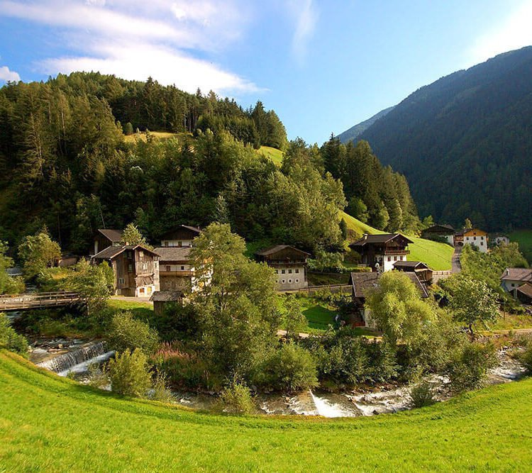 active-on-the-luesener-alm-farm-vacation-2