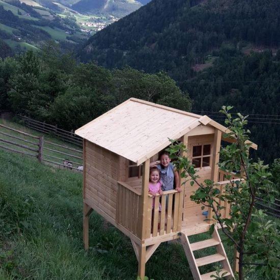 impressionen-vom-sieberlechnerhof-suedtirol-luesen-brixen-34