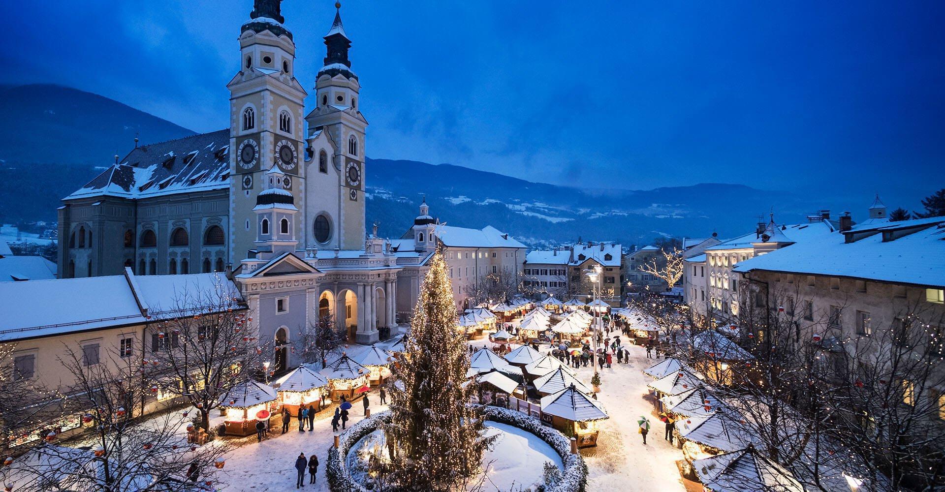 Sieberlechnerhof | Traumhaft schön: Ein Winterurlaub in Lüsen/Brixen-Plose