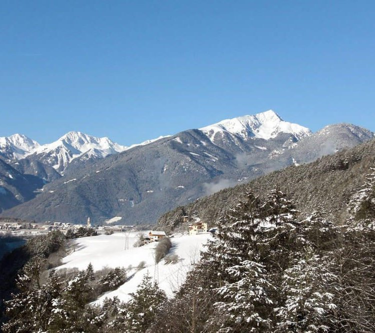 winter-holidays-in-luson-bressanone-3