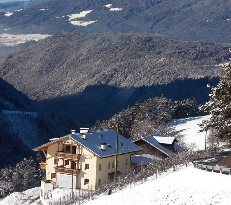 winter-holidays-in-luson-bressanone6