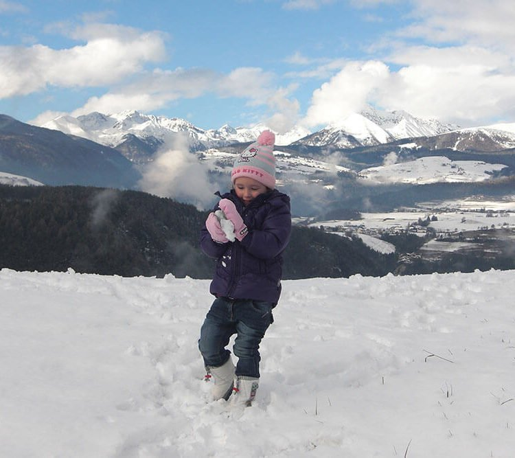 winter-holidays-in-luson-bressanone-7