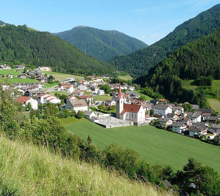 wanderurlaub-in-den-dolomiten-sieberlechner-luesen-brixen-13