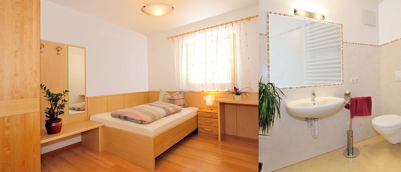 wellnessfarm-sieberlechnerhof-apartment-arnika-3