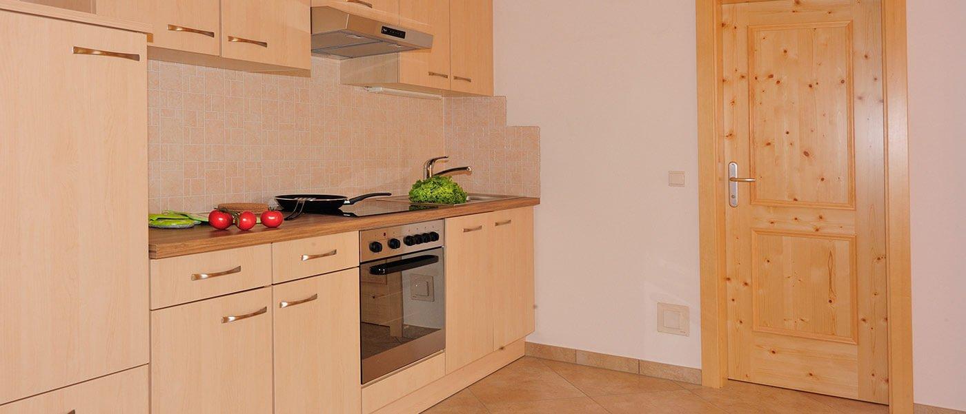 wellnessfarm-sieberlechnerhof-apartment-fichte-3