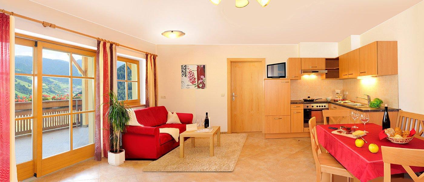 wellnessfarm-sieberlechnerhof-apartment-regina-1