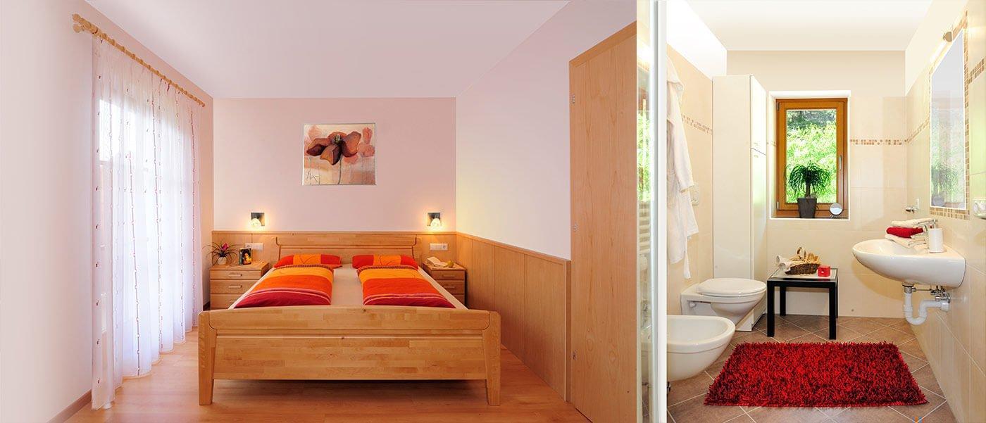 wellnessfarm-sieberlechnerhof-apartment-regina-2