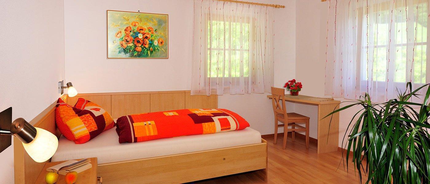 wellnessfarm-sieberlechnerhof-apartment-regina-4