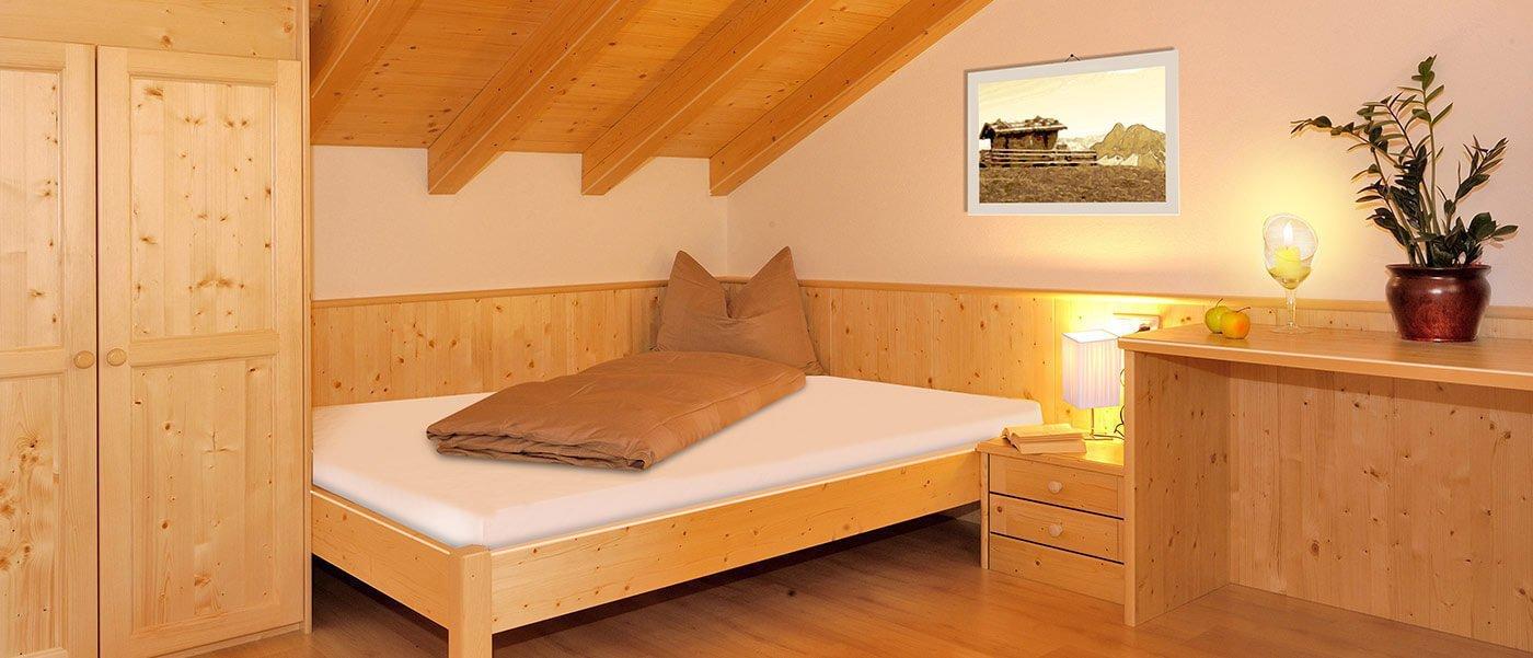 wellnessfarm-sieberlechnerhof-apartment-tirol-3