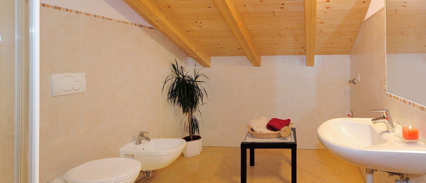 wellnessfarm-sieberlechnerhof-apartment-tirol-4