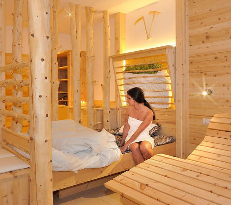 comfort-oasis-at-the-wellness-farm-in-south-tyrol-2