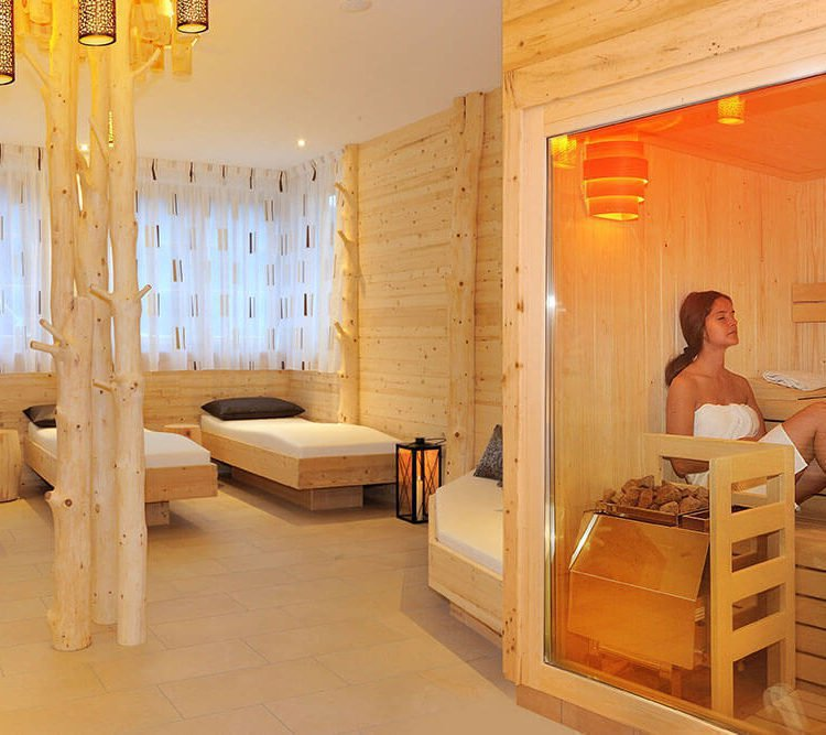 comfort-oasis-at-the-wellness-farm-in-south-tyrol-3