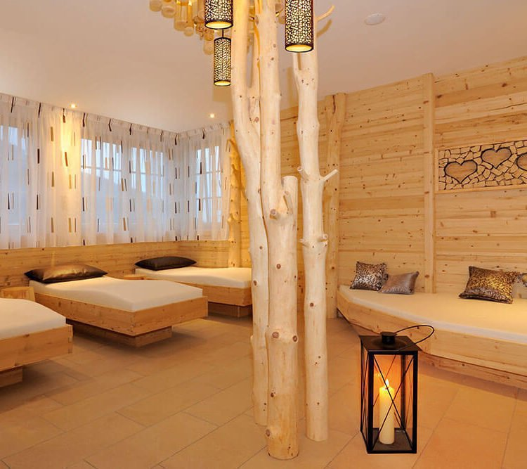 comfort-oasis-at-the-wellness-farm-in-south-tyrol-4